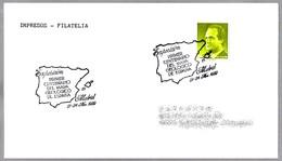 100 Años MAPA GEOLOGICO DE ESPAÑA - 100 Years Geological Map Of Spain. Madrid 1989 - Sin Clasificación