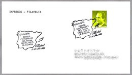 100 Años MAPA GEOLOGICO DE ESPAÑA - 100 Years Geological Map Of Spain. Madrid 1989 - Geología