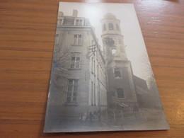 Drongen, Tronchiennes, 1918 - Gent