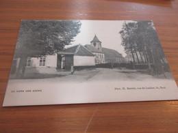 De Kerk Van Eecke, Phot H Bertels - Nazareth