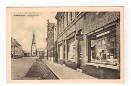 Waarschoot - Kerkstraat - Andere