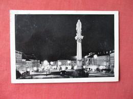 Banska Bystrica Has Stamp & Cancel   Ref 3161 - Slovakia