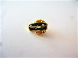 PINS  BONDUELLE LE LOGO / 33NAT - Food