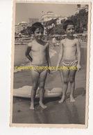 ^ BAMBINI GEMELLI FOTO 112 - Gruppi Di Bambini & Famiglie