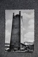 ROVIGO - La TORRE - Rovigo