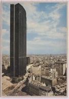 CPM -  ALBERT MONIER - PARIS - Tour Maine-Montparnasse - Edition Image In /N°750123 - Monier