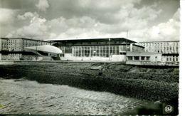 N°70003 -cpsm Le Havre -musée Maison De La Culture- - Otros