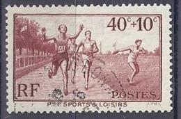 No . 346 0b - France