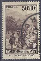 No . 347 0b - France