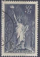 No . 352   0b - France