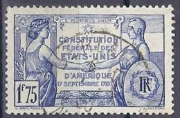 No . 357   0b - France