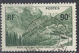 No . 358   0b - France