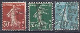 No . 360 A 362  0b - France