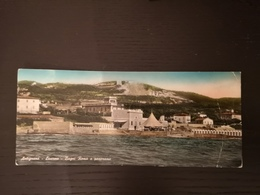 Cartolina Di Antignano - Italie