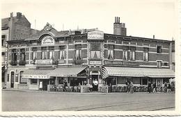 Blankenberge Taverne Et Salle De Ventes Royale - Blankenberge