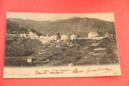 Genova Pietra Lavezzara 1902 - Italia