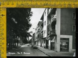 Milano Novegro - Milano