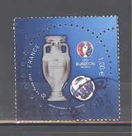 France Oblitéré N°5039 (cachet Rond) - France