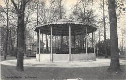 Binche NA26: Parc. Le Kiosque 1910 - Binche