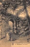 Henegouwen Beaumont    La Poterne      I 5521 - Beaumont