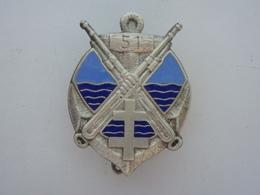 51° Régiment De Mitrailleurs D'Infanterie Coloniale - Drago 1939/40 - 000A - Armée De Terre