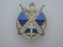 51° Régiment De Mitrailleurs D'Infanterie Coloniale - Drago 1939/40 - 0013B - Armée De Terre