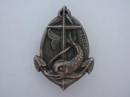 53° Régiment D'Infanterie Coloniale - Drago 1939/40 - 0115 - Armée De Terre