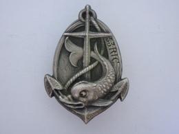 53° Régiment D'Infanterie Coloniale - Drago 1939/40 - 0115B - Armée De Terre