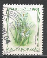 Hungary 2009. Scott #4103 (U) Scilla, Flower * - Hongrie