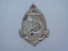 53° Régiment D'Infanterie De Marine - Drago 1963/66 - 0116B - Armée De Terre