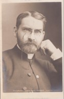 THE LATE REV HUGH PRICE HUGHES - Other