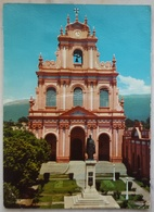 CATAMARCA - Argentina - Iglesia De San Francisco - Argentina
