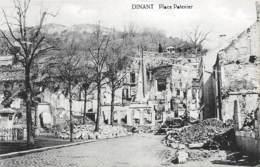 DINANT - Place Patenier - Dinant