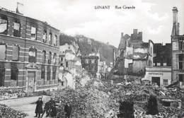 DINANT - Rue Grande - Dinant