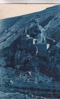 ESPAÑA. SORIA. ERMITA DE SAN SATURIO. L ROISIN. CIRCA 1920s NON CIRCULEE - BLEUP - Soria