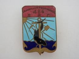 486° Régiment De Pionniers Coloniaux - Inconnu 1939/40 - 0121 - Armée De Terre