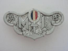 Main D'Oeuvre Indochinoise - Drago - 0899 - Armée De Terre