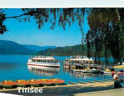 CPSM Titisee                     L2776 - Titisee-Neustadt