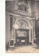 CPA 76 - Eu - Tombeau D'Henri De Guise : Achat Immédiat - Eu