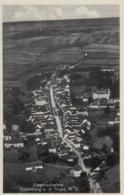 AK - NÖ - Dobersberg A.d. Thaya - Fliegeraufnahme - 1930 - Waidhofen An Der Thaya