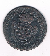 LIARD 1759 LUXEMBURG /1299/ - Luxembourg