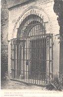 FR66 MONASTIR DEL CAMP - Labouche - Porte De La Chapelle Du XIII° Siècle - Belle - Autres Communes