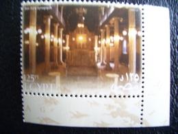 Egypt, 2004, Discover Egypt, Synagogue, Judaica, Religion, - Egypt