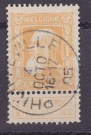 N° 79  PHILIPPEVILLE - 1905 Grosse Barbe