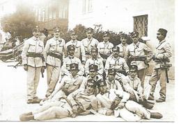 MF299 - ANNULLO VILLA LAGARINA -120° ANNIVERSARIO VIGILI DEL FUOCO VOLONTARI -  1.9.2002 SU CARTOLINA - 6. 1946-.. Repubblica