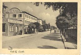 SACILE - VIALE G. LACCIHN - Pordenone