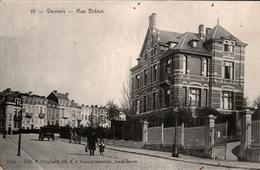 VERVIERS RUE BIDAUT - Verviers