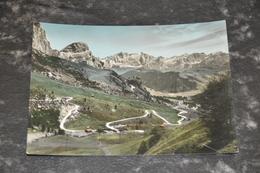 5190      SELVA DOLOMITI - Bolzano (Bozen)