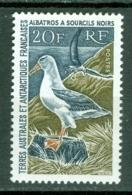 TAAF   24   * *  SUP - Terres Australes Et Antarctiques Françaises (TAAF)