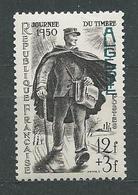 ALGERIE  N°  282  **  TB  2 - Algérie (1924-1962)